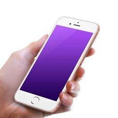 ZOTO - Mobile Screen Protective Film - iPhone 7 / 7 Plus