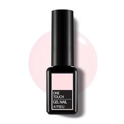 A'PIEU - One-Touch Gel Nail (#VL02 Lavender Soda)