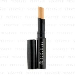 Borghese - Mineral Photo Touch Concealer - Warm Honey (B32)