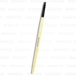 Bobbi Brown - Ultra Fine Eye Liner Brush