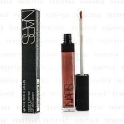 NARS - Larger Than Life Lip Gloss - #Candy Says