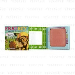 TheBalm - Frat Boy Shadow / Blush