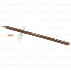 Shu Uemura - H9 Hard Formula Eyebrow Pencil (#12 Chalk Beige)