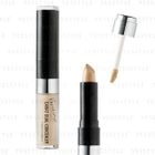 Tony Moly - Prestige Carat Dual Concealer (#21 Skin Beige)