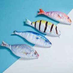 Show Home - Fish Pencil Case