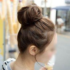 Vivian Wigs - 髮髻