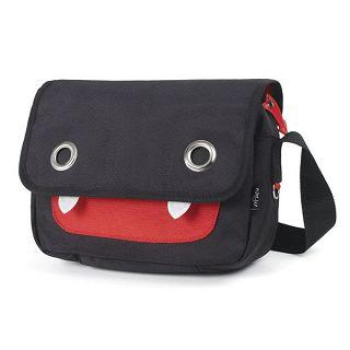Morn Creations - Devil Bag