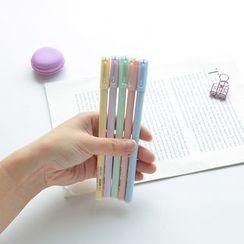 Cutie Bazaar - 0.35mm Pen