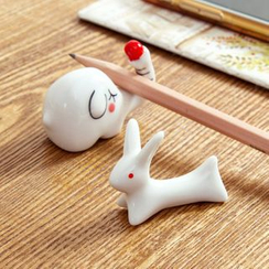 Home Simply - Animal Chopsticks Rest
