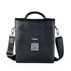 Berra - Code Lock Briefcase