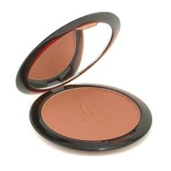Guerlain - Terracotta Bronzing Powder (Moisturising and Long Lasting) - No. 02
