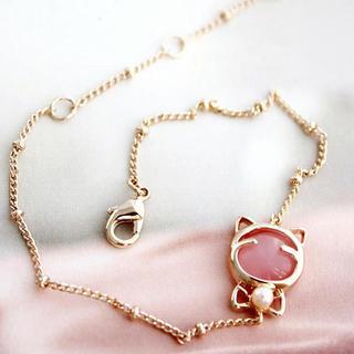 Gossip Girl - Jeweled Bracelet