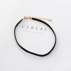 Persinette - 貼脖項鏈