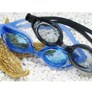 reban goggles  swim goggles