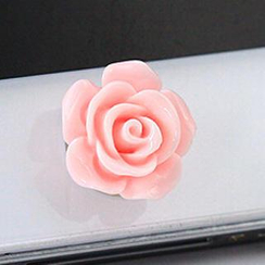 Fit-to-Kill - Rose iPhone Sticker
