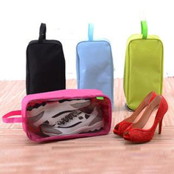 Evorest Bags - Shoes Organizer