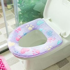 Livesmart - Toilet Seat Cover