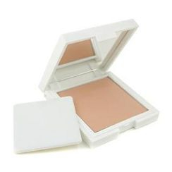 Korres - Rice and Olive Oil Compact Powder - # 51N (For Normal to Dry Skin)