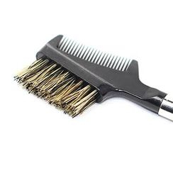 Dilan - Eyebrow Comb Brush