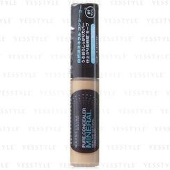Maybelline New York - Pure Concealer Mineral (#01 Light)