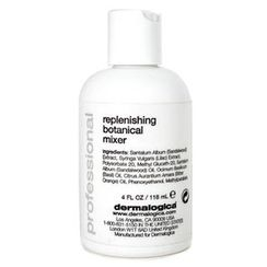 Dermalogica - Replenishing Botanical Mixer