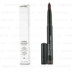 Lancome 蘭蔲 - Ombre Hypnose Stylo Longwear Cream Eyeshadow Stick - # 08 Violet Eternel