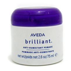 Aveda - Brilliant Anti-Humectant Pomade