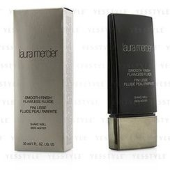 Laura Mercier 羅拉瑪斯亞 - Smooth Finish Flawless Fluide - # Golden