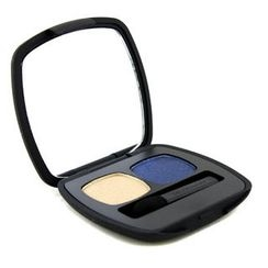 Bare Escentuals - BareMinerals Ready Eyeshadow 2.0 - The Grand Finale (# Standing O, # Climax)