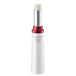 Sofina - Alblanc Medicated Whitening Stick