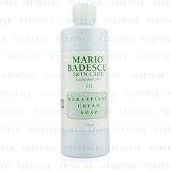 Mario Badescu - Keratoplast Cream Soap