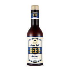 A'PIEU - Soft Creamy Beer Shower (Fruits) 555ml