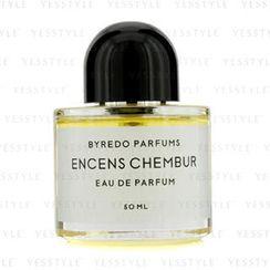 Byredo - Encens Chembur Eau De Parfum Spray