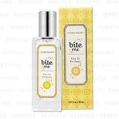 Etude House - Eau de Perfume Bite Me (Citrus)
