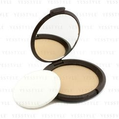 Becca - Perfect Skin Mineral Powder Foundation - # Nude
