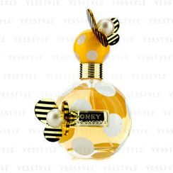 Marc Jacobs 马克雅克布 - Honey Eau De Parfum Spray