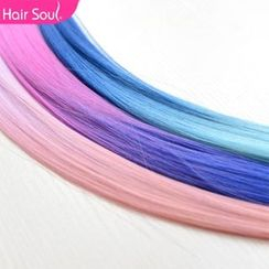 hairsoul - Hair Extension - Straight