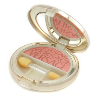 Versace - Stunning Luminous Eye Shadow Mono