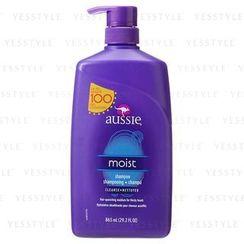 Aussie - Moist Shampoo