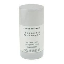 Issey Miyake - Issey Miyake Deodorant Stick