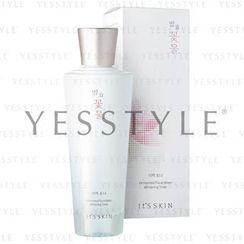 It's skin - Fermented Floral Water Whitening Toner