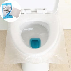 Yulu - Disposable Toilet Seat Cover