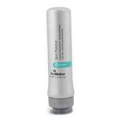 Skin Medica - 亮膚乳