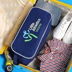 LOML - Travel Shoe Bag