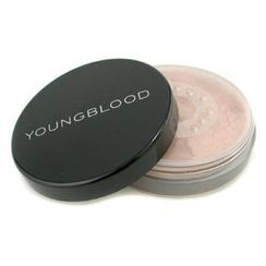 Youngblood - Natural Loose Mineral Foundation - Ivory