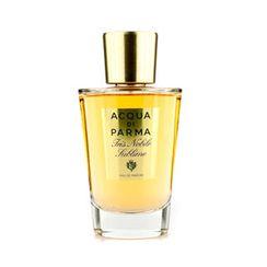 Acqua Di Parma - 高贵鸢尾 香水喷雾