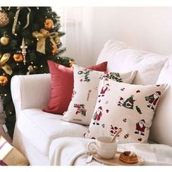 iswas - Christmas Cushion Cover