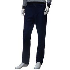 YesStyle M - 时款七分裤