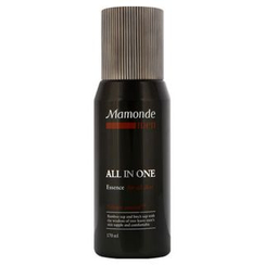 Mamonde - Men All-in-one Essence 170ml