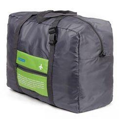 Evorest Bags - Nylon Travel Carryall Bag